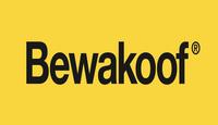 Bewakoof Coupons & Offers